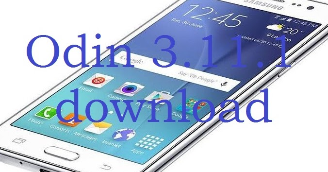 Odin 3 11 1  Samsung Galaxy J2 With Odin 3 11 1 Download