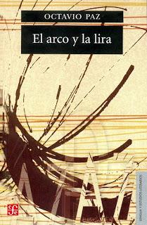 Descarga: Octavio Paz - El arco y la lira