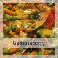 http://christinamachtwas.blogspot.de/2013/02/indisch-angehauchtes-gemuse-curry.html