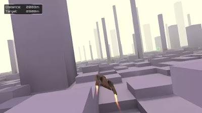 Infinite speed