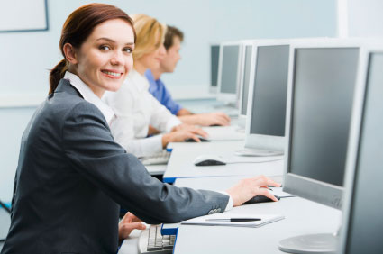 online computer courses classes,in,excel training online,ms office ...