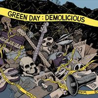 [2014] - Demolicious