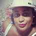 Beautiful Sugar Mummy In Brazil Needs You - Get Her Phone Number Now
