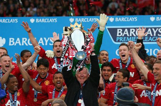 """MU """"đốt"""" 660 triệu bảng: Mourinho mua 7, bấu víu 7 di sản Sir Alex 2"""