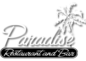 Paradise Tropical Restaurant