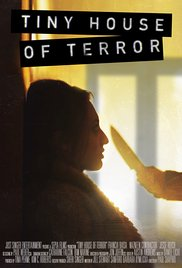 Watch Tiny House of Terror Online Free 2017 Putlocker