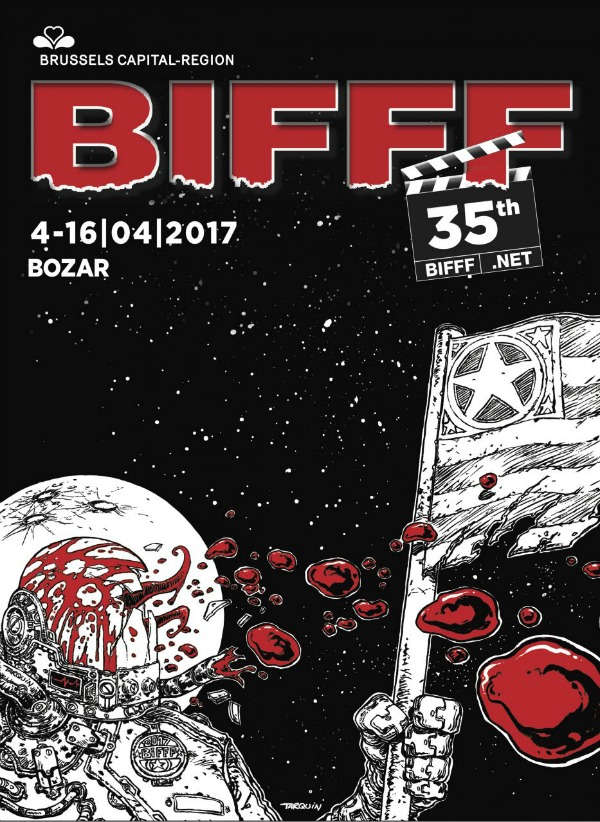 bifff 2017 brussels international fantastic film festival