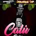 [ DJ CALU 2018 ] - ENERO I