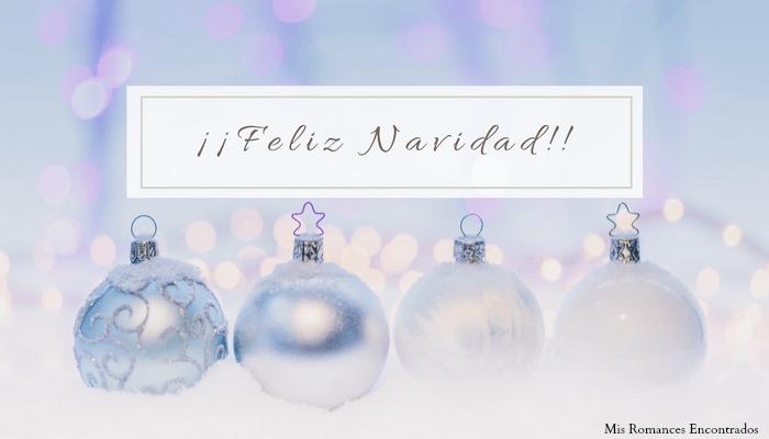 🌲 💗 ¡¡Feliz Navidad!! 💗 🌲