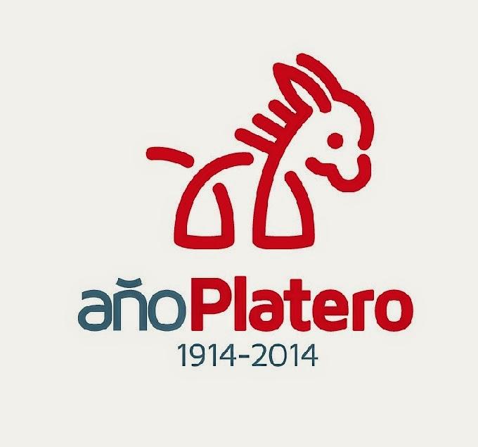 http://albalearning.com/audiolibros/jrjimenez/platero_001-010_138.html