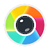 Download Sweet Selfie Camera 2.18.297 APK for Android