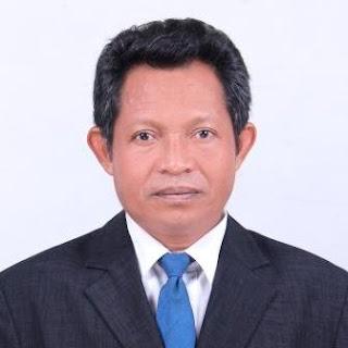dr H Delyuzar MKed