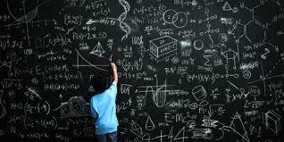 Pengertian Pangkat Kuadrat dan Perpangkatan Bilangan