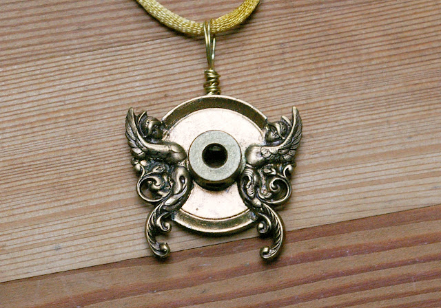 https://www.etsy.com/listing/570823926/winged-goddess-brass-pendant-victoria
