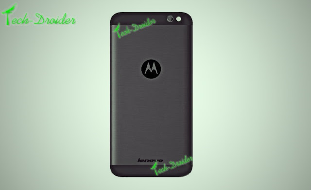 Moto X 2016 Leaked with 4GB RAM and Snapdragon 820