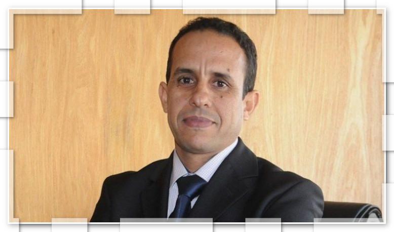 أنوزلا: مطلب إسقاط الجنسية عنوان على فشل الشعب