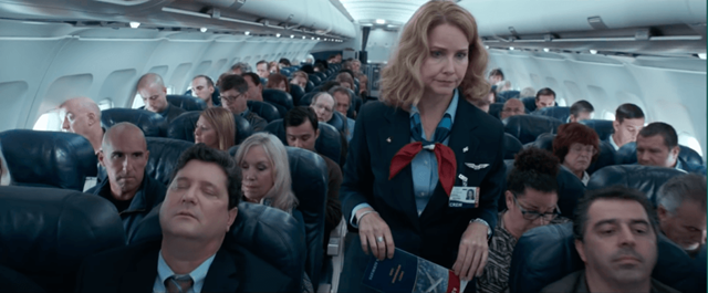 review film sully