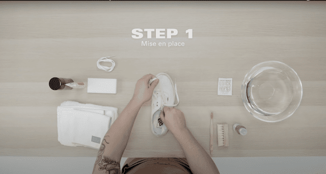 how-to-wash-sneakers-in-the-washer-machine