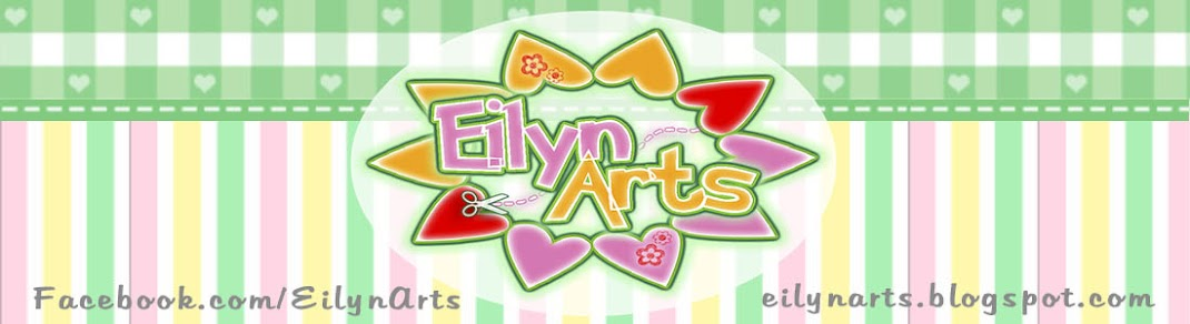 Eilyn Arts Manualidades