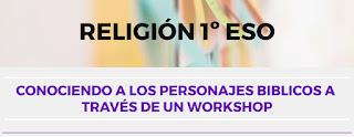 https://sites.google.com/salesianospizarrales.com/religion1eso