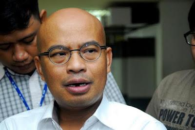 Puji Jokowi Lebih Baik dari Soeharto, Habibie, dan Gusdur, Gerindra: Wiranto Sedang 'Ngelantur'