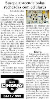 http://www.newsflip.com.br/pub/cidade//index.jsp?edicao=4700