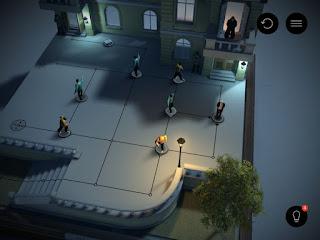 Game yang cukup terkenal di pc dan konsole sebagai game stealth action dengan tokoh utama  Unduh Game Android Gratis Hitman GO apk + obb