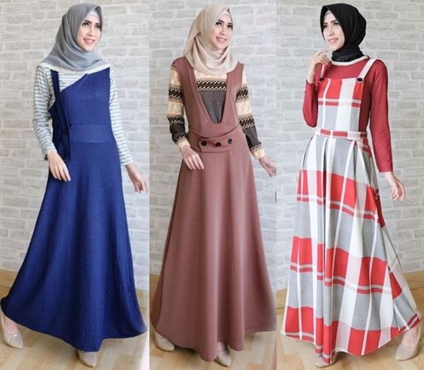 Info Fashion Dan Lifestyle Terbaru
