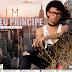 AIM - Teu Principe (2017) [Download]