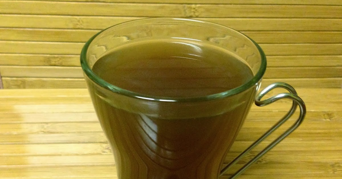 What Are The Benefits Of Drinking Black Tea