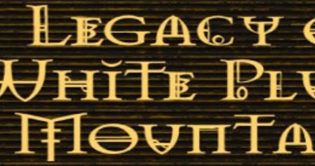 Legacy of White Plume Mountain Walkthrough Guide | Lilura1