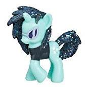 My Little Pony Wave 24 Neon Lights Blind Bag Pony