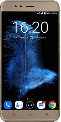 best mobile under 7000, sabse sasta mobile 4g,saste mobile, infocus smartphone, infocus mobile in india, InFocus Turbo 5 price, xolo era 1x, Karbonn Titanium Jumbo 2, lava z60, Micromax Canvas 5 Lite Q462