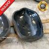 Wastafel batu kali batualam tulungagung diameter 50 cm