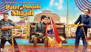 Patel Ki Punjabi Shaadi Full Movie