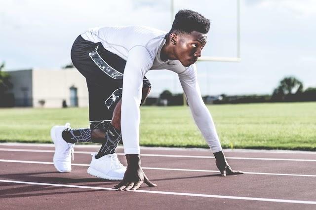 "Army Bharti 1600 meter running tips for new Runner""s, Running tips in Hindi"