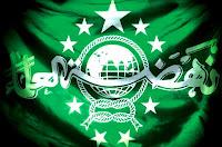 Pengertian Mustasyar Syuriah Rais Aam A'wan Tanfidziyah dalam NU