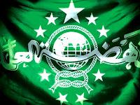 Pengertian Mustasyar, Syuriah, Rais Aam, A'wan, Tanfidziyah dalam NU