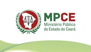 Mucambo-CE: MPCE ajuíza Ação para obrigar Município de Mucambo a realizar concurso público