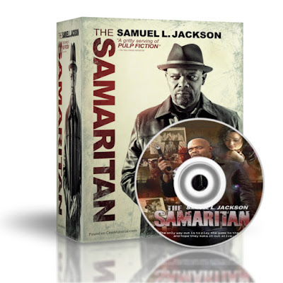 The Samaritan (2012) HDRip-Mp4-720p Ingles Subtitulos Español