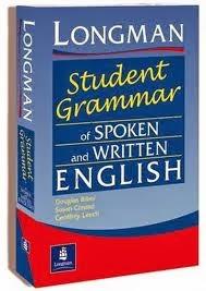 Longman Contemporary Dictionary Pdf