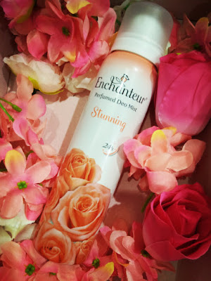 Enchanteur Stunning, enchanteur eau de toilette, enchanteur eau de parfumed, enchanteur parfumed lotion, enchanteur parfumed deodorant, enchanteur parfumed deo miss, enchanteur parfumed body lotion, enchanteur, enchanteur stunning