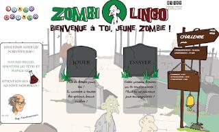 https://zombilingo.org/