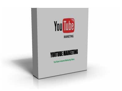 Download eBook GRATIS | YouTube Marketing