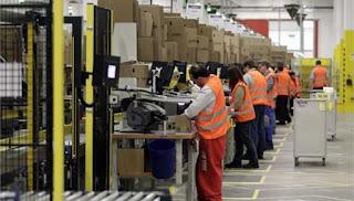 Μητσοτάκης: Ναι στην επταήμερη εργασία αν συμφωνούν οι εργαζόμενοι (Video)