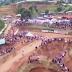 Peresmian Sirkuit Kampung Ulin Puncak, dengan Event Matic and Grasstrack