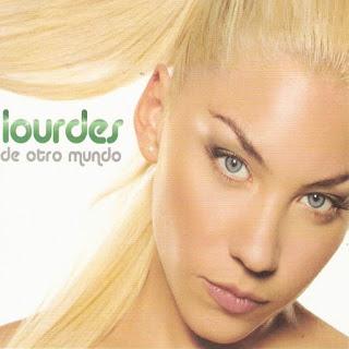 """Lourdes Fernández """" lowrdez """"."""