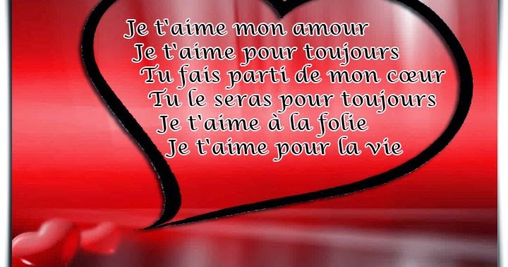 Love Quotes Tagalog Belles Phrases Damour Qui Rime