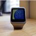 Một só tính năng nên cải tiến nếu Sony muốn tung ra SONY smartwatch 4