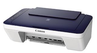 http://www.canondownloadcenter.com/2017/06/canon-pixma-mg3022-driver-software.html